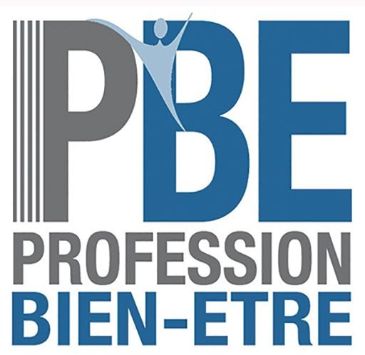 PROFESSION BIEN-ÊTRE