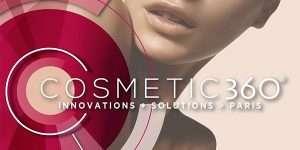 Salon professionnel cosmétique