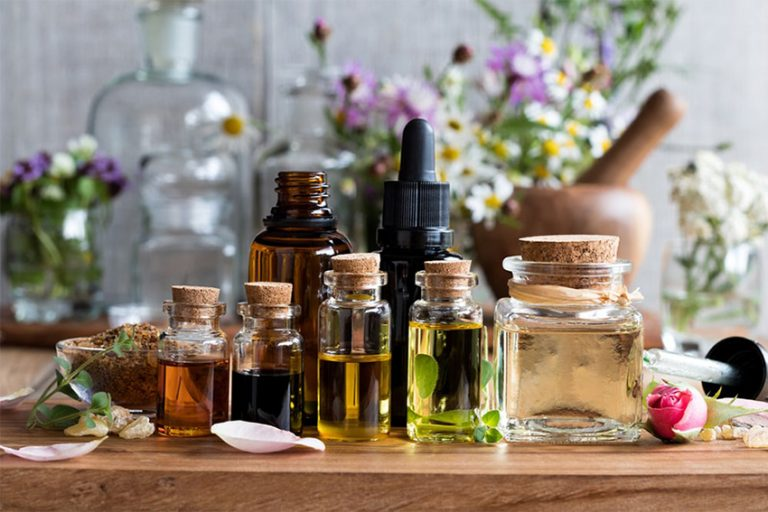 Un naturopaths lourdement condamné pour usage illégal de la médecine