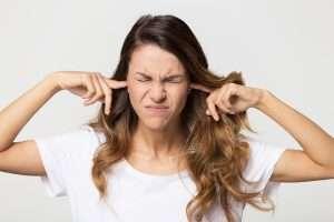 La nuisance sonore est une gêne pour les actifs