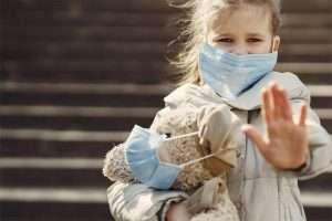 l'Unicef alerte sur la santé mentale des enfants et des jeunes